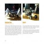 BOOK_Page_25